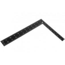 магнитный угольник для сварки Optima 75 LBS